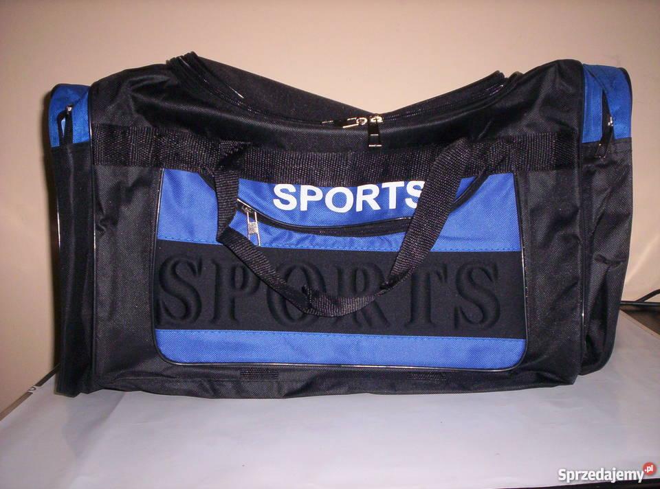 779a0ae9acda7 duże torby podróżne - Sprzedajemy.pl