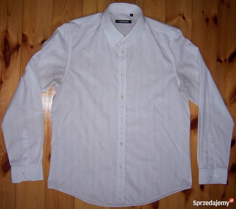 bef5e36b63477 topman - Sprzedajemy.pl