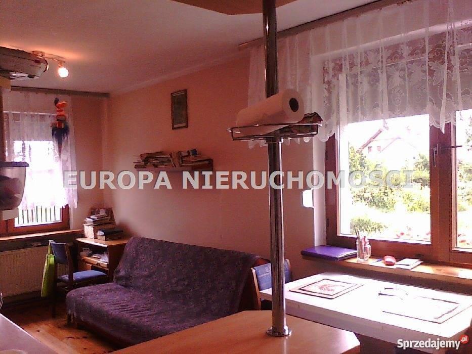 dom bliźniak 200m2 Wrocław Fabryczna mieszkalny dolnośląskie