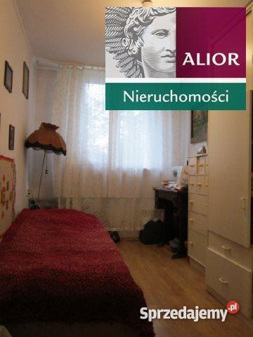 mieszkanie 3700m2 2 pokoje Kraków Liczba pokoi 2 Kraków sprzedam