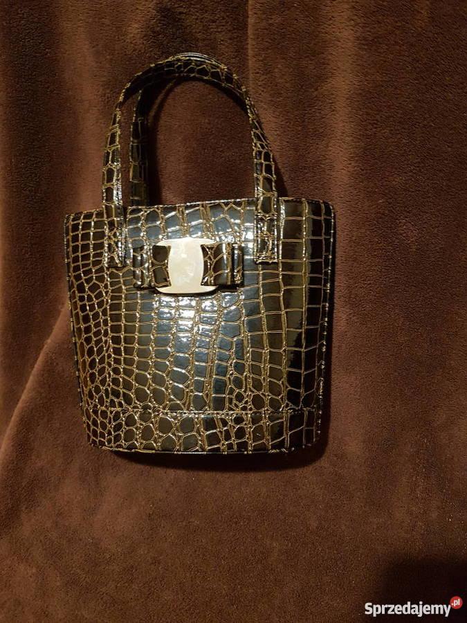 20216845b412d torebki wizytowe - Sprzedajemy.pl