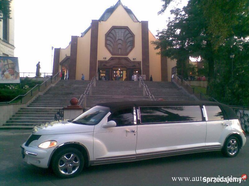 Stylowe samochody do wynajęcia excalibur Pozostałe Warszawa