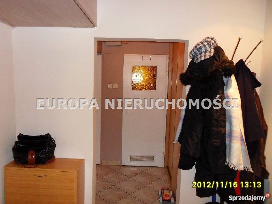 mieszkanie Wrocław Fabryczna 50m2 2 pokoje Piętro 6 dolnośląskie