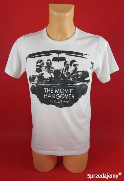 2a7c03a42 Logoshirt - Koszulka - t-shirt - męska - rozm S Nowy Żmigród ...