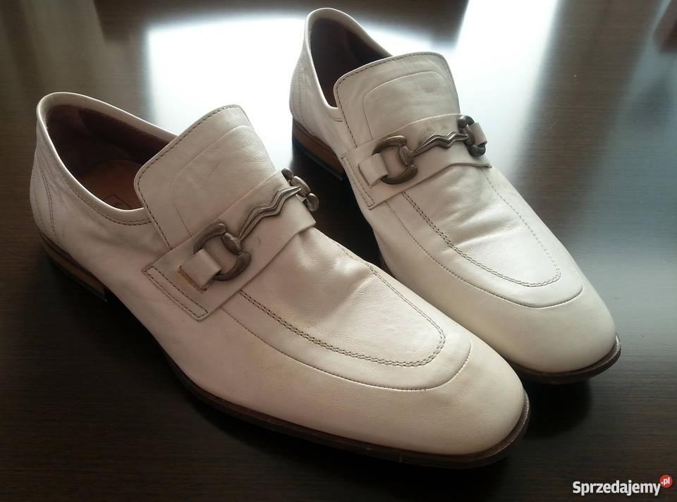 4175f4153dbdf boss buty - Sprzedajemy.pl