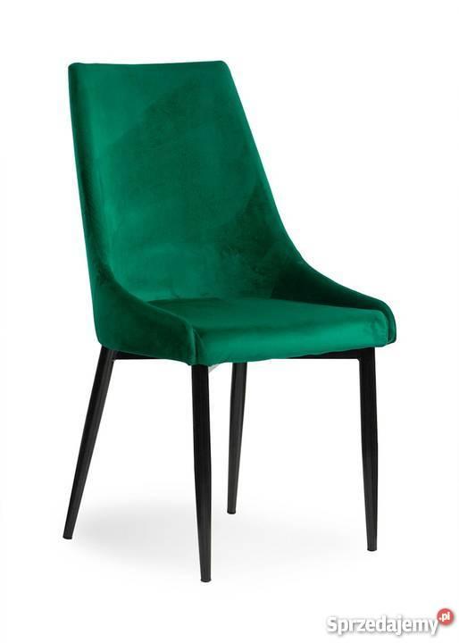 najlepsza cena kupować popularne najnowszy projekt krzesło