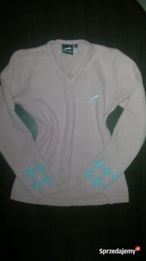 ecc32aeeeb sweterek - Sprzedajemy.pl