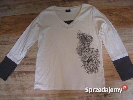 bd9a92f9da91 NOWE Bluzki damskie typu 2w1 rozmiar 56 58-15szt - Sprzedajemy.pl