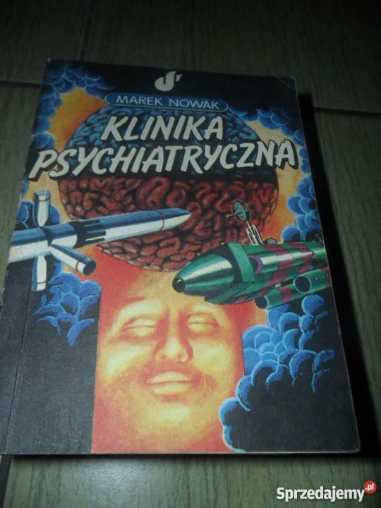 Ksiązki fantastyka Rok wydania 1999 Zielona Góra sprzedam