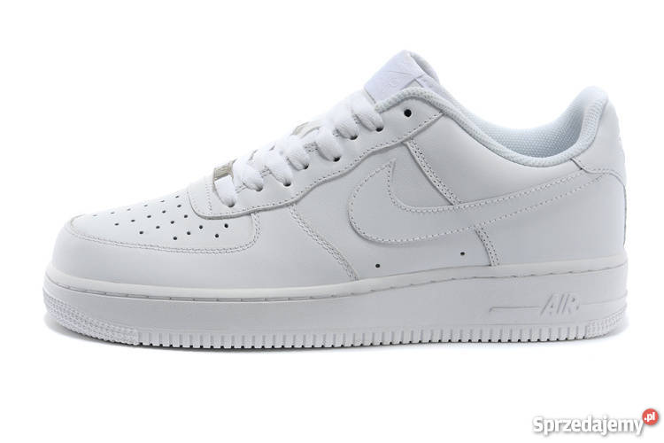 nike air force 1 low gdynia. Black Bedroom Furniture Sets. Home Design Ideas