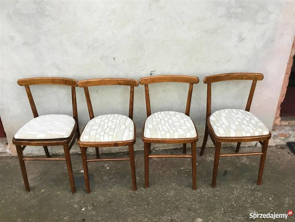 Krzeslo Fameg Radomsko Rawa Mazowiecka Sprzedajemy Pl