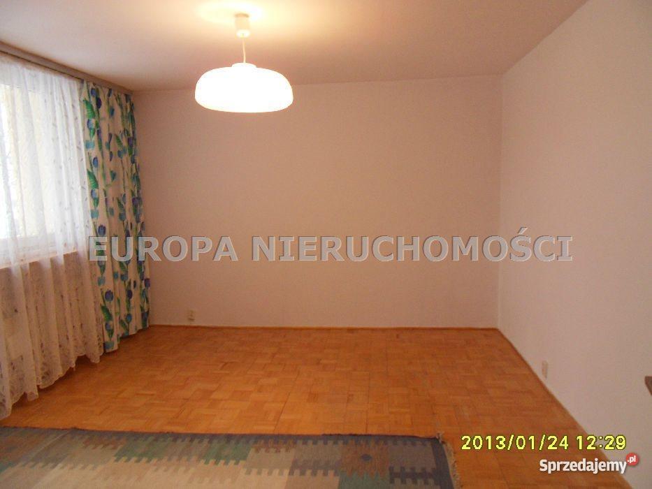 mieszkanie 514m2 Wrocław Liczba pokoi 2 Wrocław sprzedam