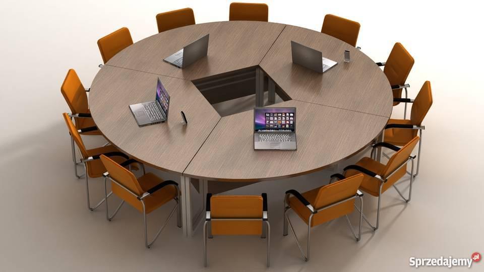 Stół Na 16 Osób Sprzedajemypl
