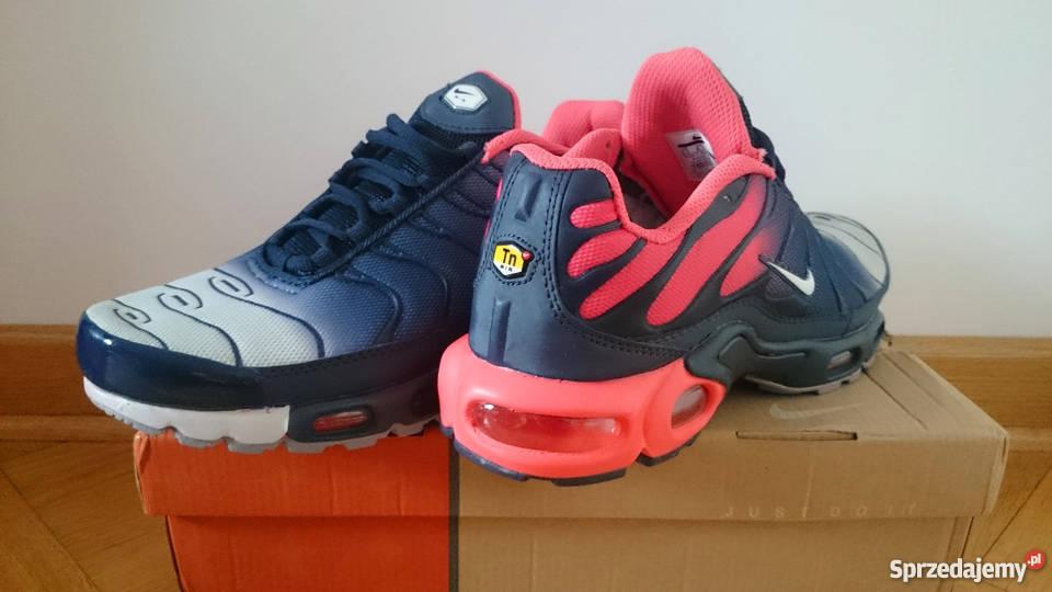 b1ba40b8 kupie buty nike tn sneakers|Darmowa dostawa!