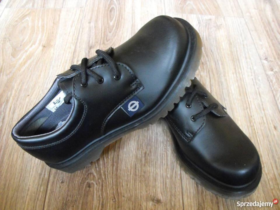 ddb9491b20be2 Dr Martens 3738 235 buty Skóra Nowe Martensy Doc podlaskie Białystok