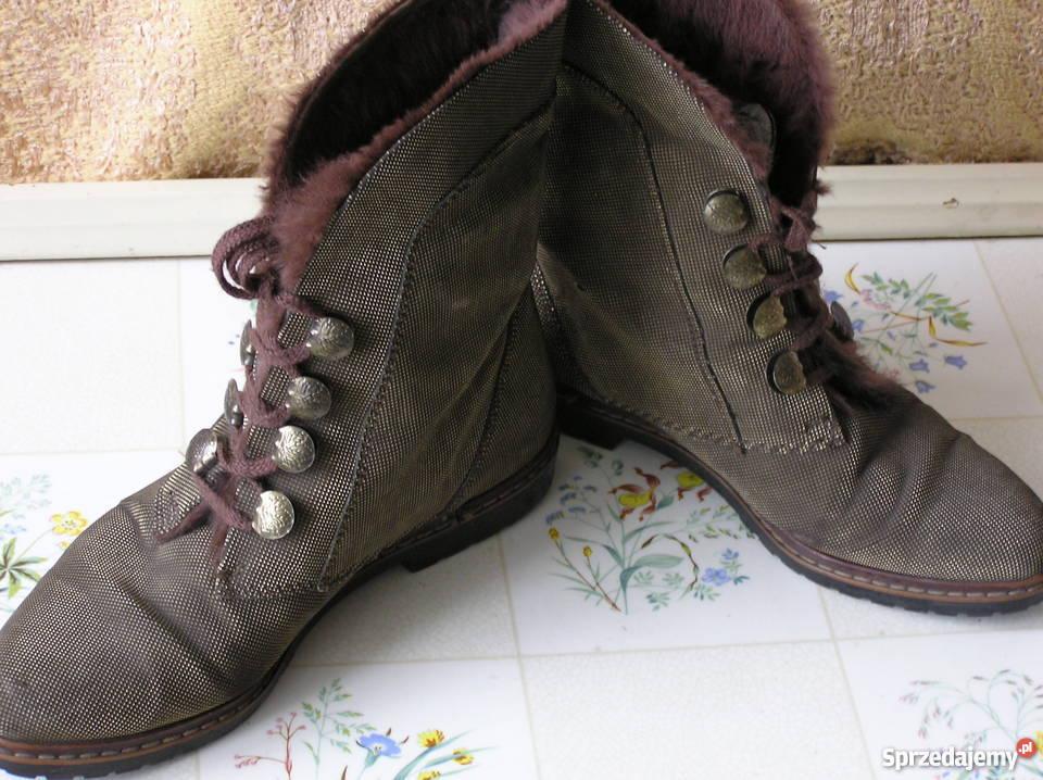 sabatini buty damskie