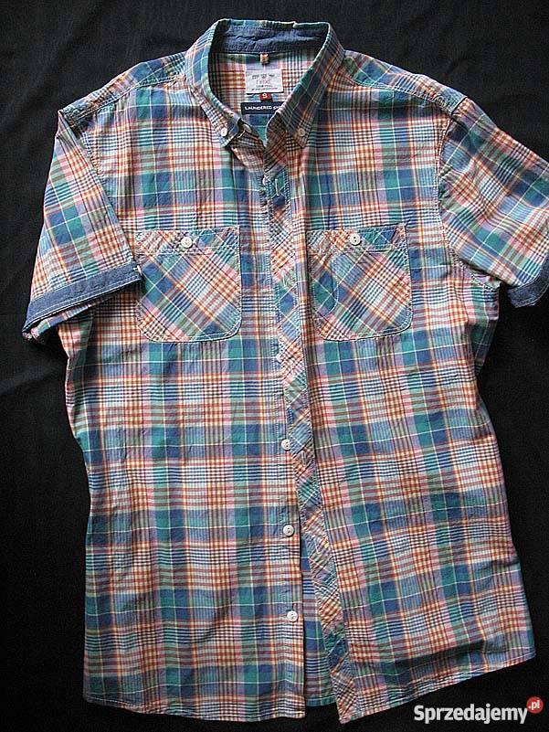 next koszule męskie Sprzedajemy.pl  g1ghe