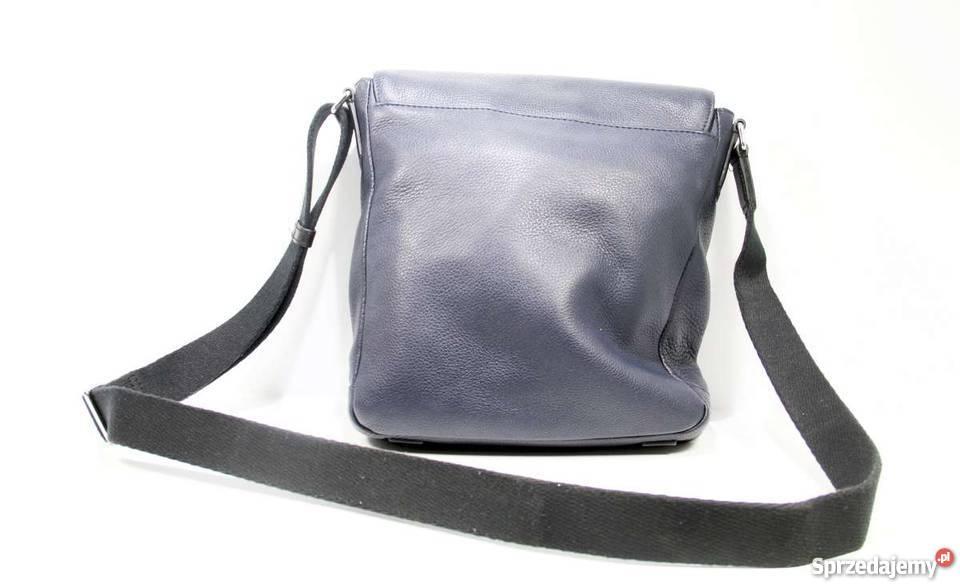 5ddc3e093646a torebki jednorazowe - Sprzedajemy.pl
