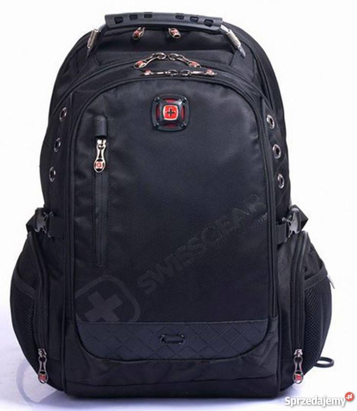 1ab83d4badfc7 Plecak na laptop 16