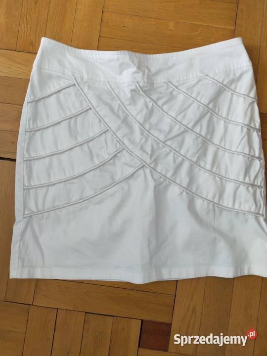Spódnica młodzieżowa
