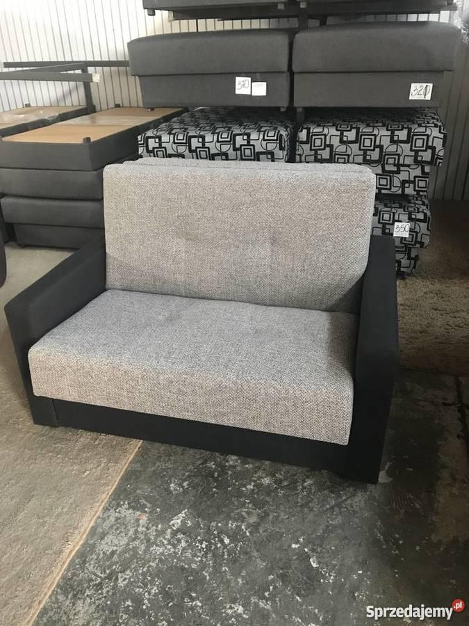 fotel, sofa Amerykanka