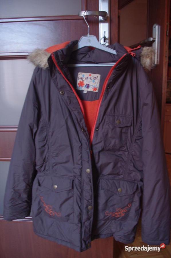 389717c50632e kurtka wójcik - Sprzedajemy.pl