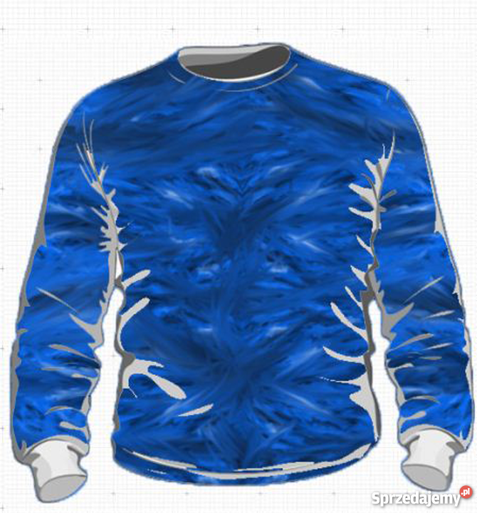 9865c9685 Tshirty Bluzy koszulki Patxgraphic z grafikami szary/srebrny Warszawa