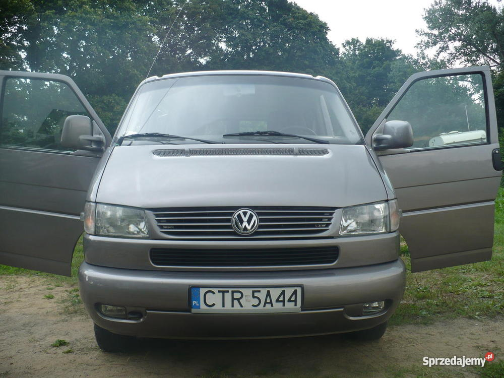 volkswagen t4 multivan caravelle. Black Bedroom Furniture Sets. Home Design Ideas