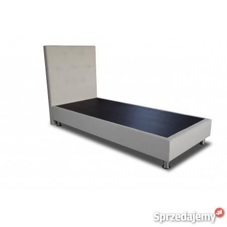 łóżko Kontynentalne Relaks 180x200 Wysyłka Gratis