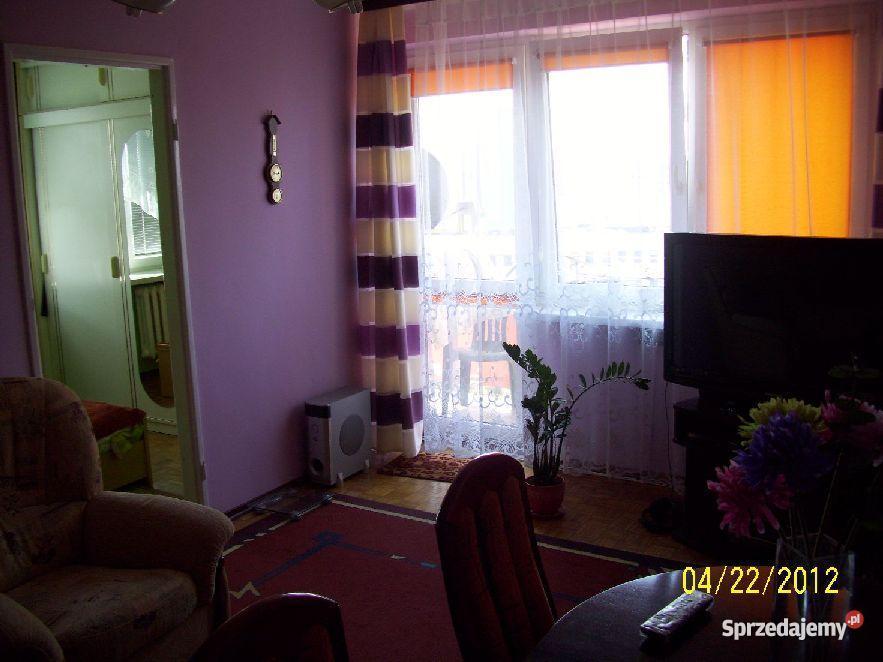mieszkanie LSM Mieszkania lubelskie Lublin sprzedam
