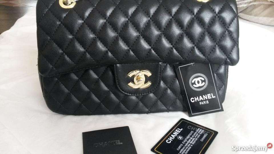 df3f1ae923503 torebka Chanel jumbo wielkopolskie Leszcze. torebka Chanel jumbo Torby i torebki  wielkopolskie Leszcze sprzedam