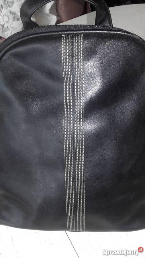 c893df3b688dc czarny plecak - Sprzedajemy.pl