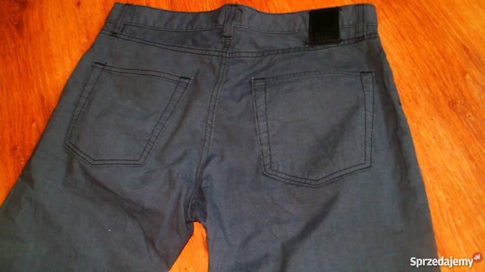 Spodnie męskie Hugo Boss 3232 L