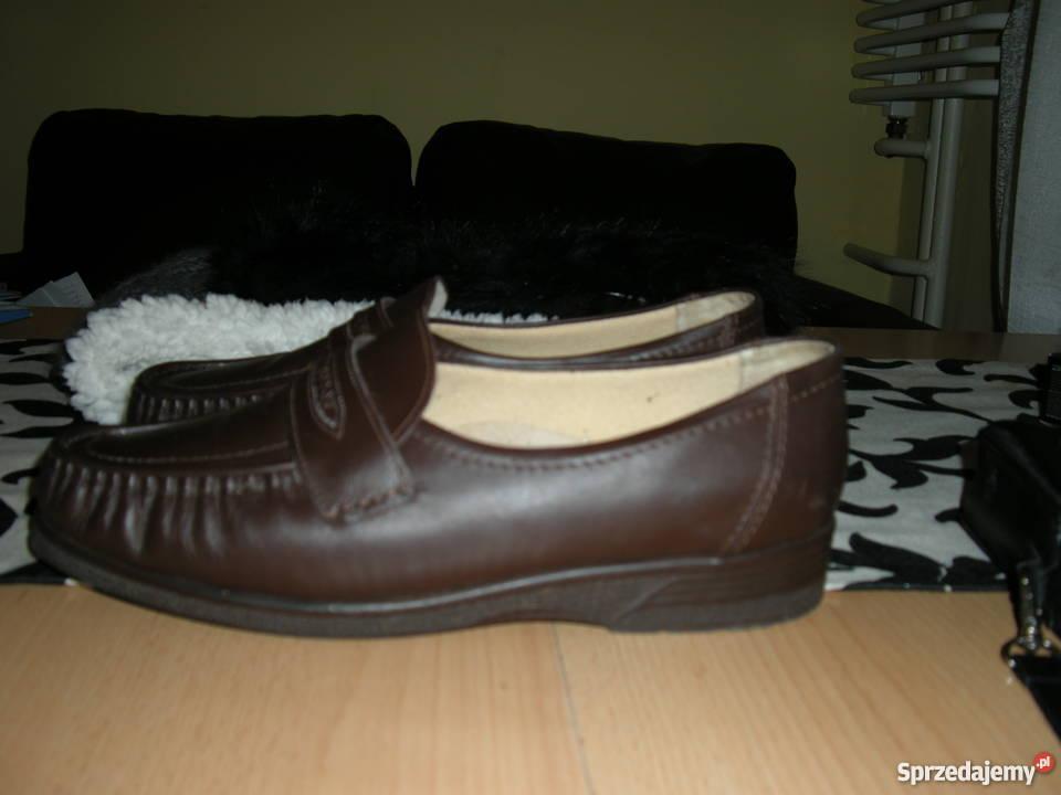 73960295 polskie marki obuwia - Sprzedajemy.pl