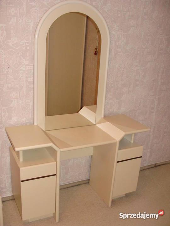 meble do sypialni warszawa sprzedajemypl