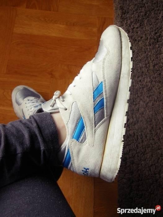 buty Reebok rozmiar 37 Biała Podlaska - Sprzedajemy.pl 1acc377db82fa