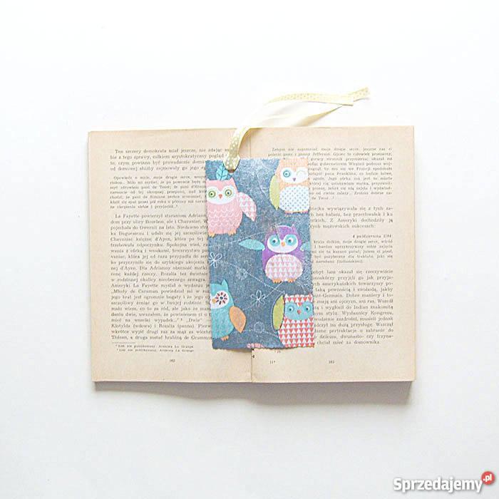 f23ae981e37098 sowa książki - Sprzedajemy.pl