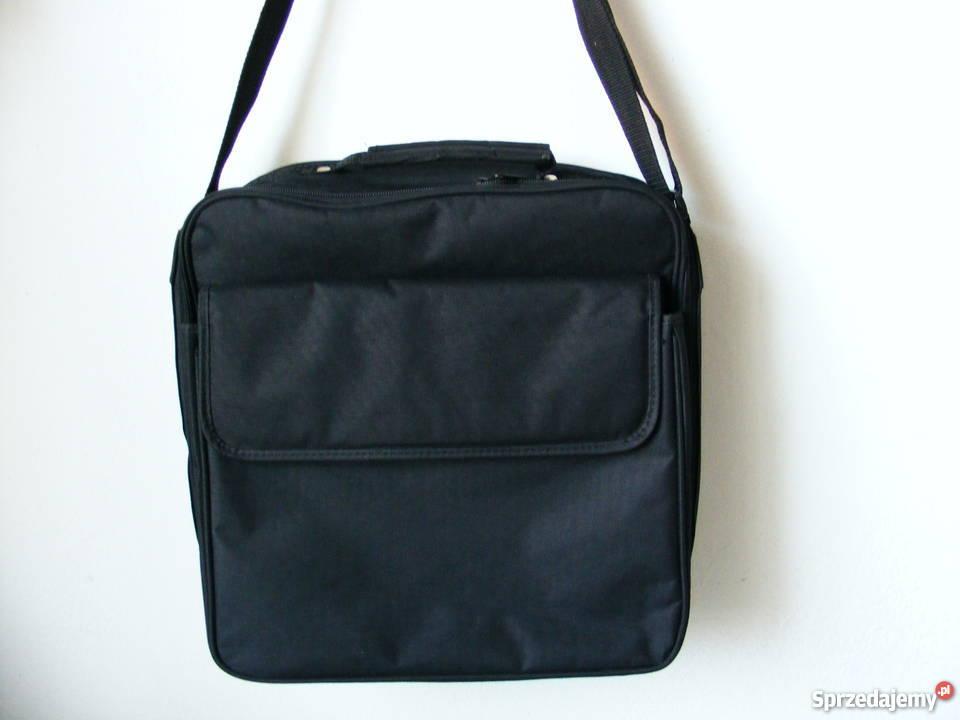 624969f1d0e6e torba na ramię do szkoły - Sprzedajemy.pl