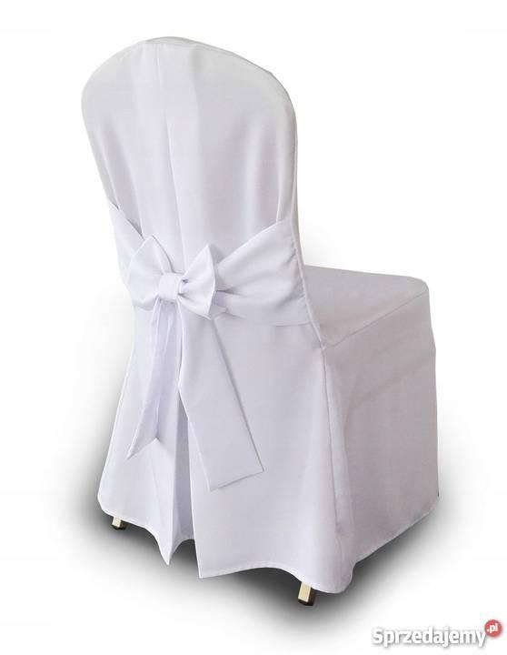 Pokrowiec Na Krzesła Model 19
