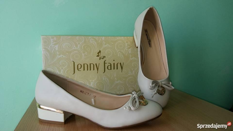 d352e61b jenny fairy - Sprzedajemy.pl