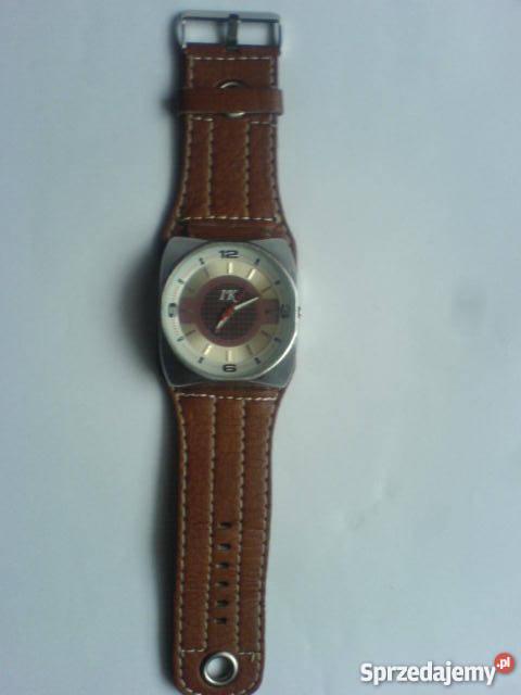 Sprzedam zegarek firmy IK na rękę Wodzisław Śląski
