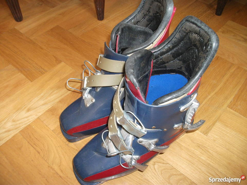 Sprzedam buty RIEKER XLS rozmiar 8 podeszwy 31 mazowieckie Warszawa
