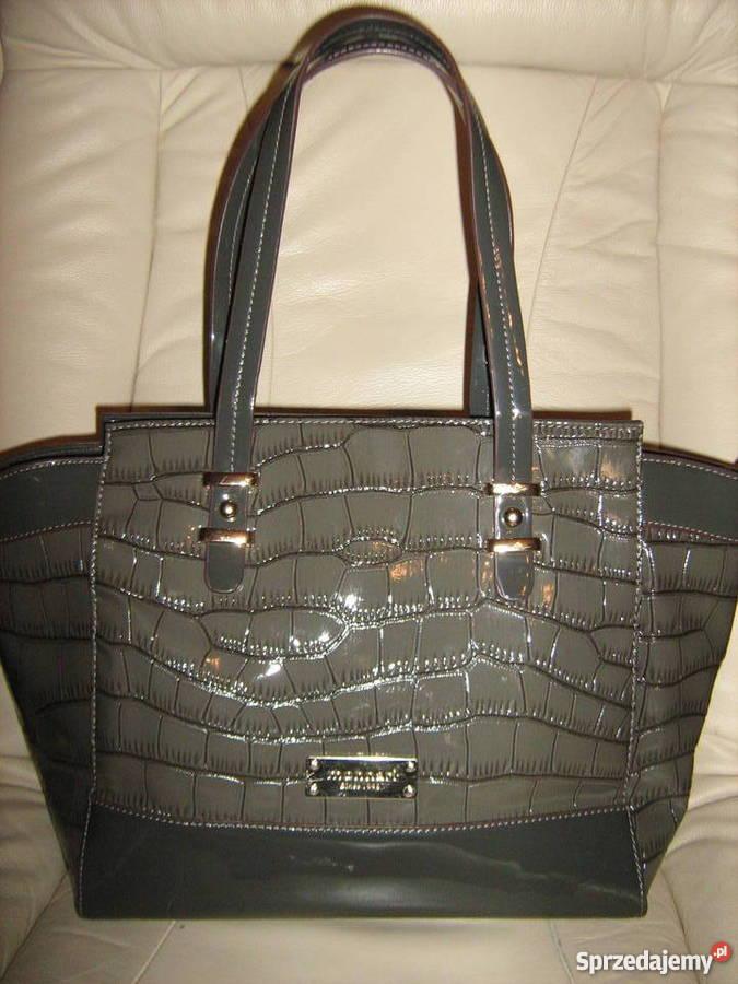 6485f37255a33 markowe torebki - Sprzedajemy.pl