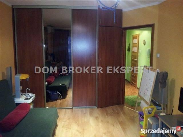 mieszkanie 41m2 2 pokojowe Płock telefon Płock
