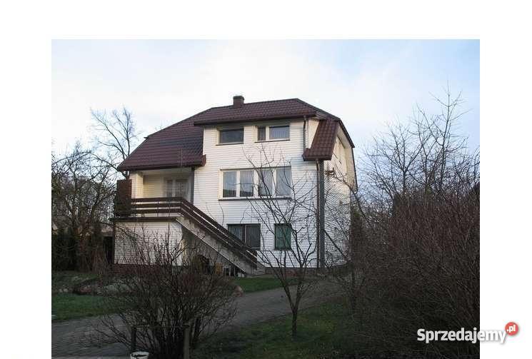 2 domy na obrzeżach Białegostoku podlaskie 120m2 Białystok