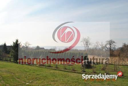 dom wolnostojący do sprzedaży 120m2 Zelków 120m2 małopolskie Zelków