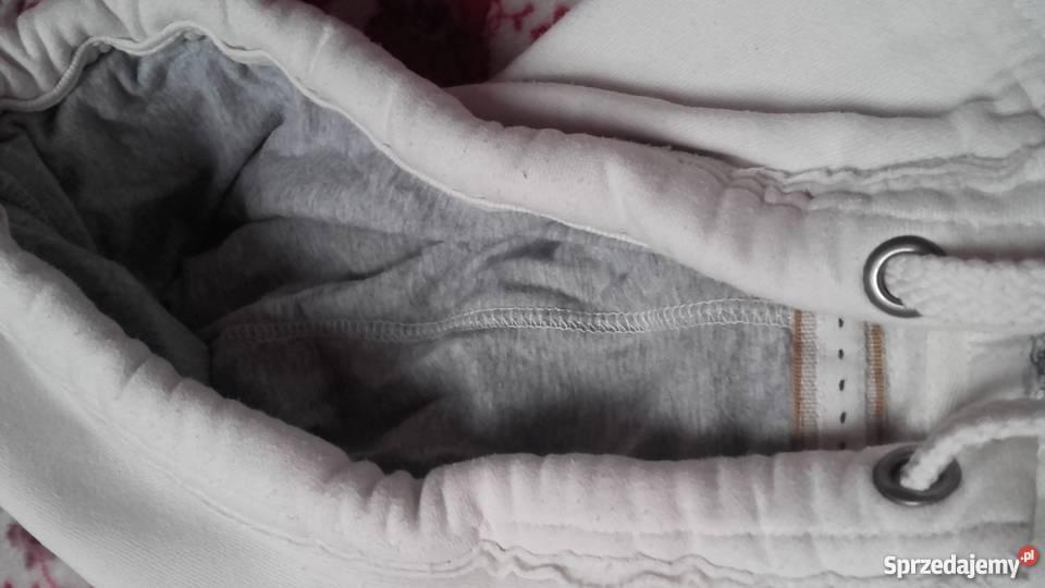 bluza sportowa Odzież sportowa Moda i Styl Łosice sprzedam