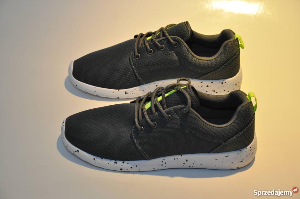 830256fb1e0854 lekkie obuwie sportowe - Sprzedajemy.pl