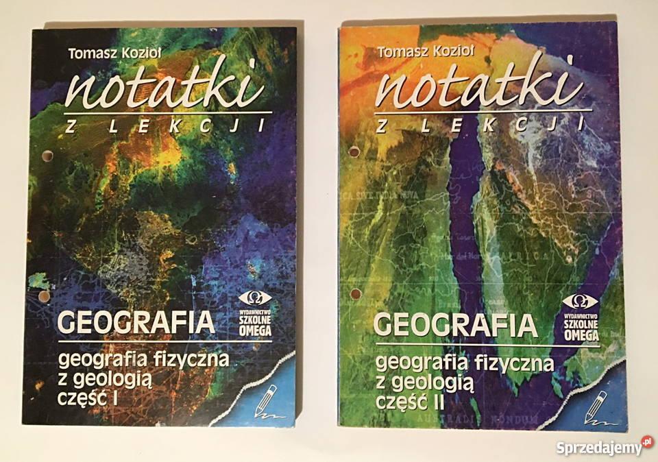 rodzaje dat geologicznych