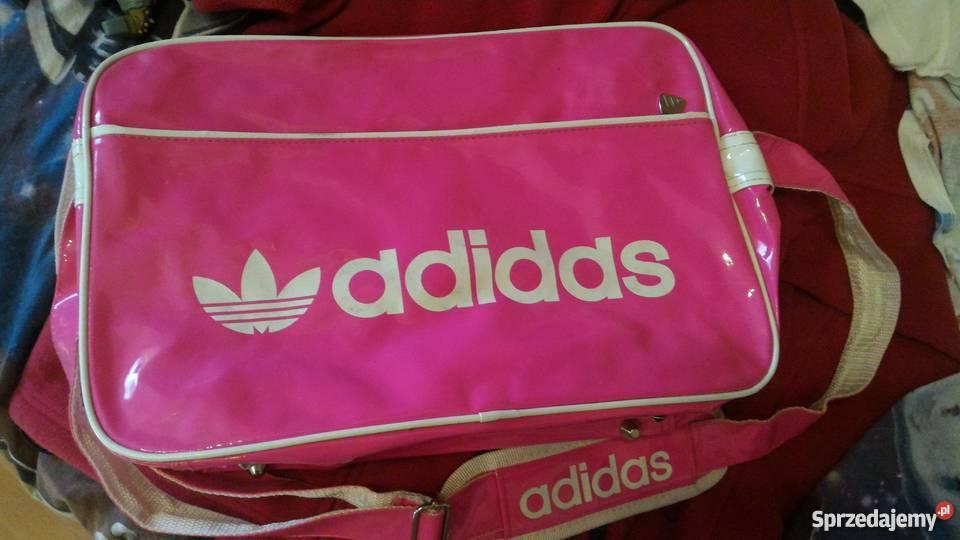 b1e02ec294448 szkolne torby - Sprzedajemy.pl